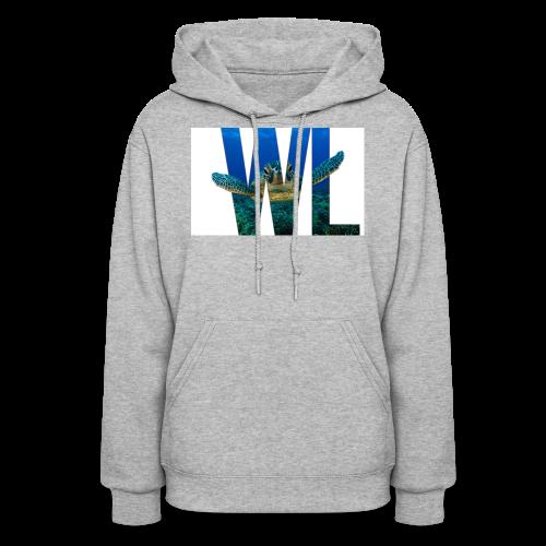 WL - Women's Hoodie
