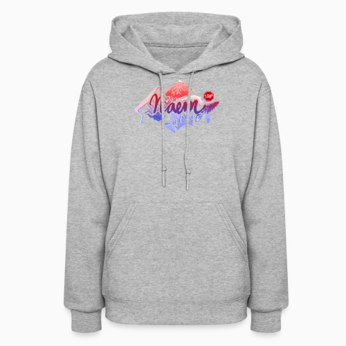 4th of July Edition - Women's Hoodie