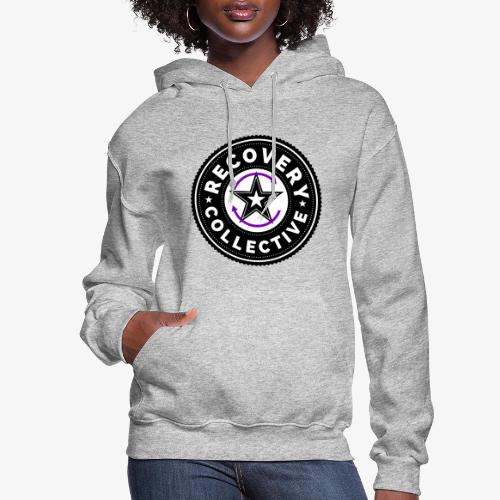 RC Black Badge - Women's Hoodie