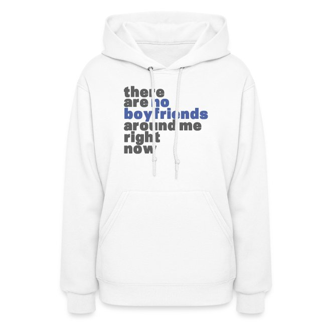 therearenoboyfriendsdark png