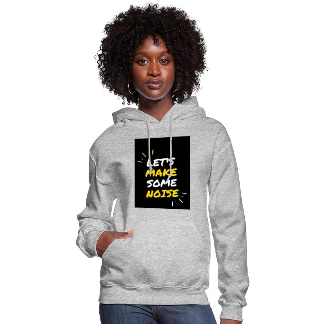 Grunge Music and Bands Pop Culture Sweater