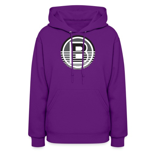 Backloggery/How to Beat - Women's Hoodie