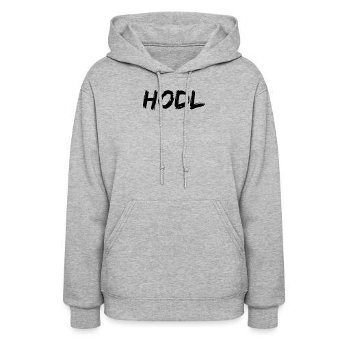 HODL - Women's Hoodie