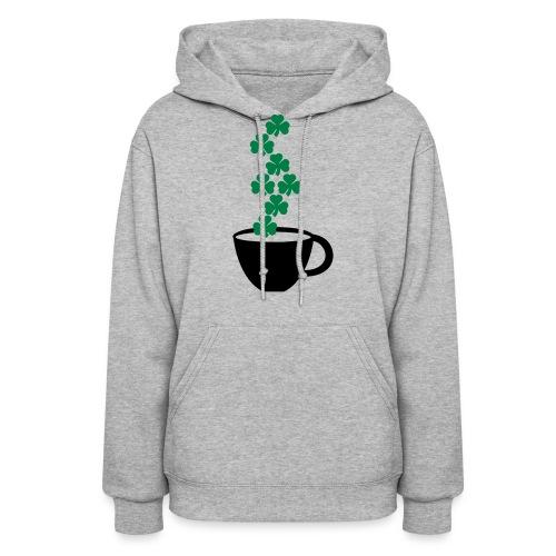 irishcoffee - Women's Hoodie