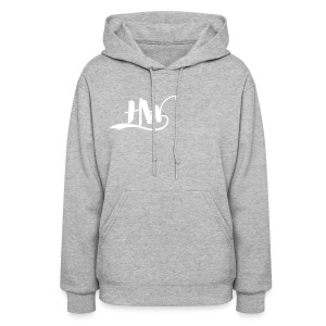 Limited Edition HW - Women's Hoodie