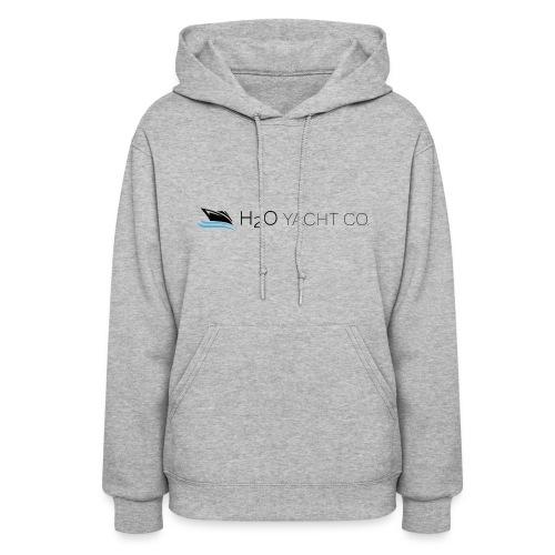H2O Yacht Co. - Women's Hoodie
