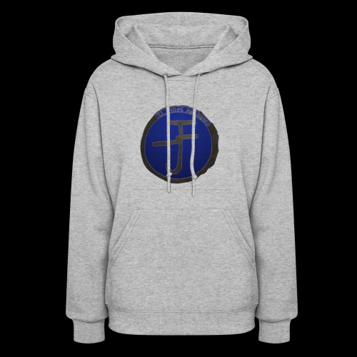 Girls Merch - Women's Hoodie