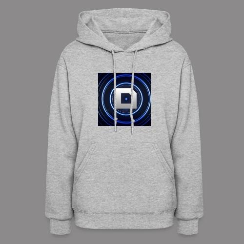 Drwiz123 gaming shirt shop - Women's Hoodie