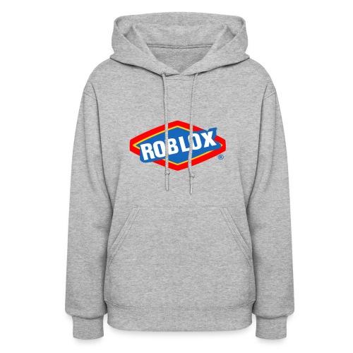 ROBLOX® - Women's Hoodie