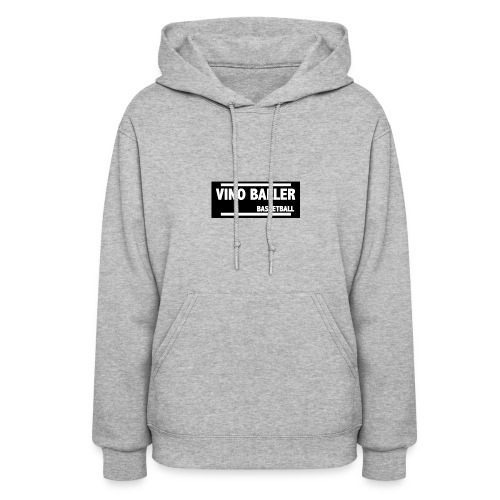 Screen Shot 2017 10 09 at 12 34 32 PM - Women's Hoodie