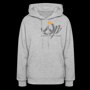 Overplayed Official - Women's Hoodie