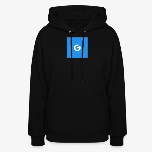 photo jpg - Women's Hoodie