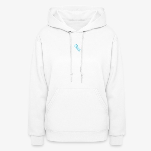 Black Luckycharms offical shop - Women's Hoodie