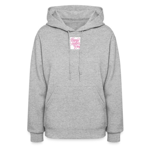 mothers day - Women's Hoodie
