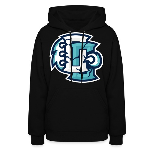 OutColdGaming - Women's Hoodie