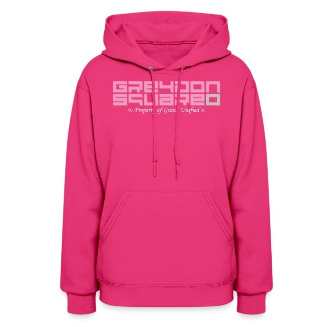 pinkLogo2 png