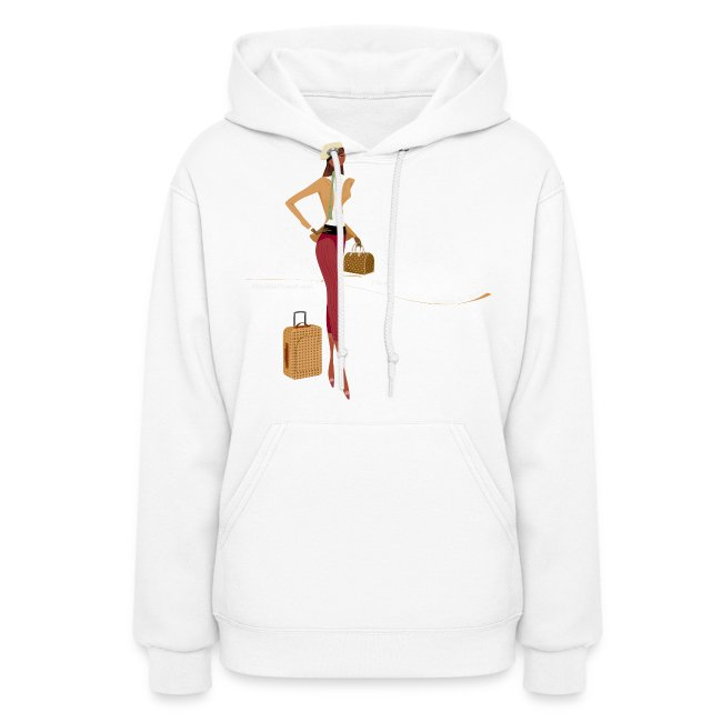 BrowOutfitWhiteTextPNG png