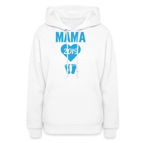 Mama 2019 - Women's Hoodie