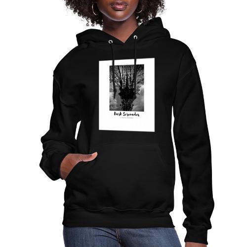 Dark Serenades t shirt - Women's Hoodie