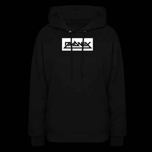 D-money merchandise - Women's Hoodie