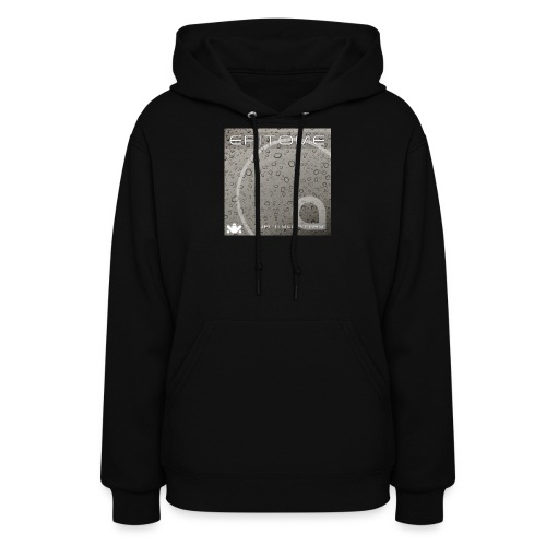 Epitome EP - Women's Hoodie