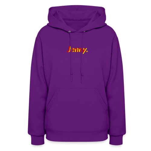 The Cover - Women's Hoodie