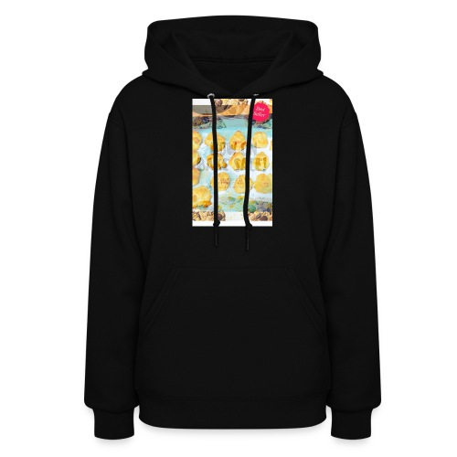 Best seller bake sale! - Women's Hoodie
