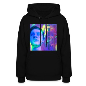 Filtered Women's Products - Women's Hoodie