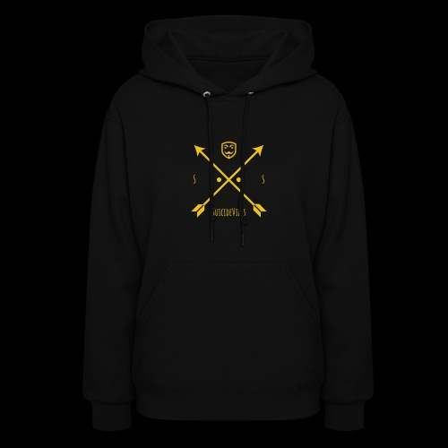 OG collection - Women's Hoodie