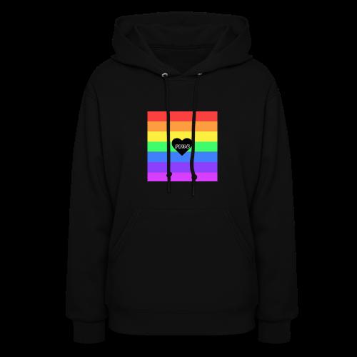 Pride - Women's Hoodie
