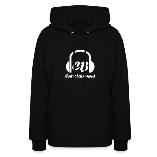 Cash Brothers Entertainment - Women's Hoodie