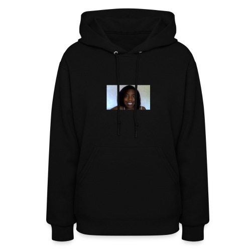 For remeberance - Women's Hoodie