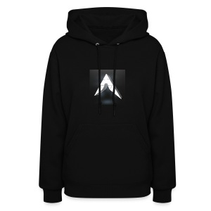AmmoAlliance custom gear - Women's Hoodie