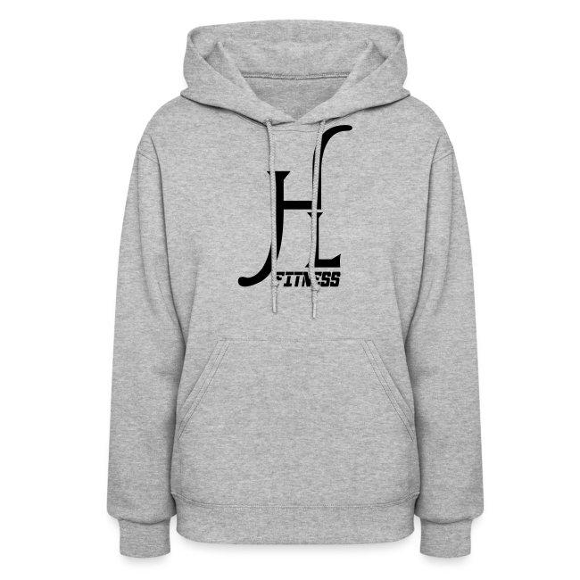 HLF Vector Blk