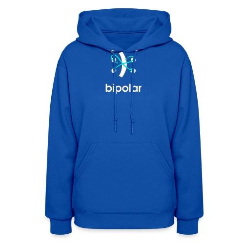 bipolar - Women's Hoodie