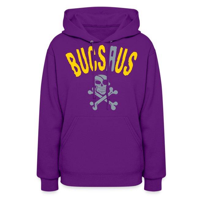 bucsrus