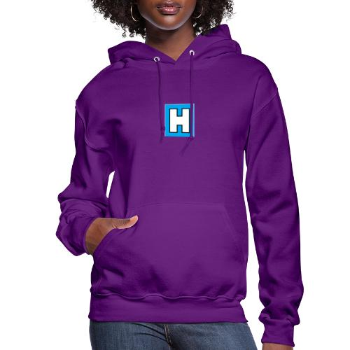 different colour H - Women's Hoodie