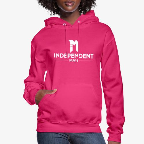 Premium Collection - Women's Hoodie