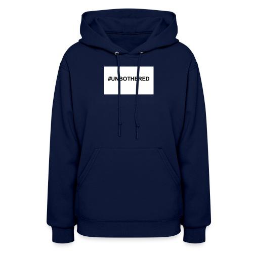 IMG 20180124 100554 - Women's Hoodie