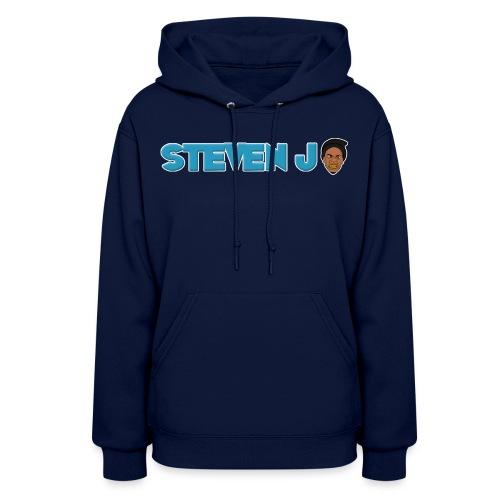 stevejo - Women's Hoodie