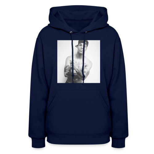 Reazy @officialreazy - Women's Hoodie