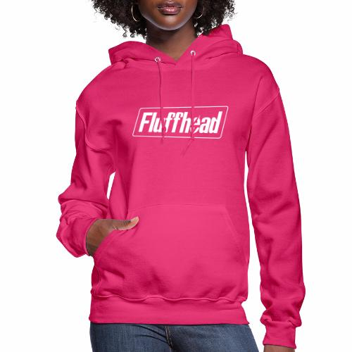 Fluffhead - Women's Hoodie