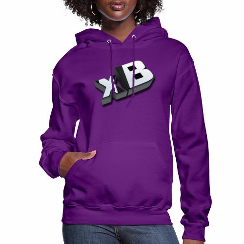 AwIOZzZA png - Women's Hoodie