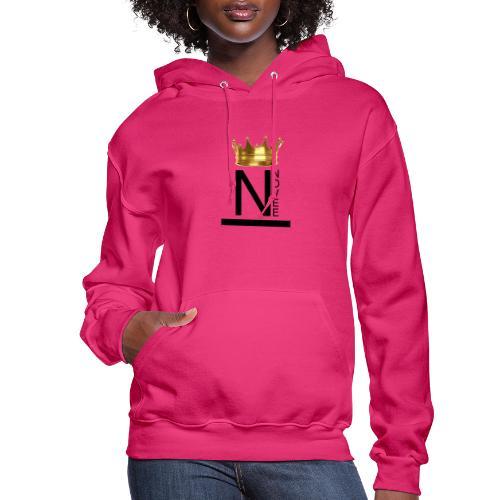 Novee Apparel - Women's Hoodie