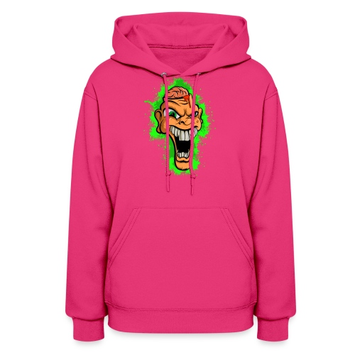 Out of sorts... - Women's Hoodie