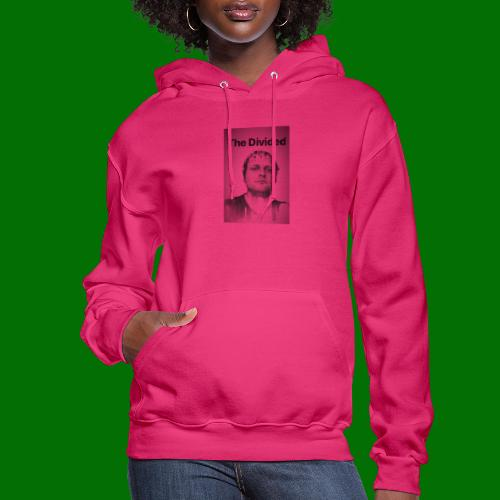 Nordy The Divided - Women's Hoodie