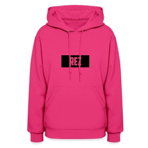NEW_DESIGN_SHIRT - Women's Hoodie