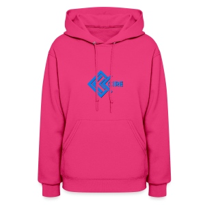 Cire Clothing - Women's Hoodie