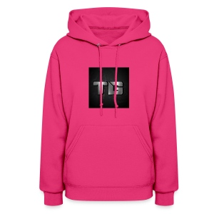 hoodies and spread shirts - Women's Hoodie