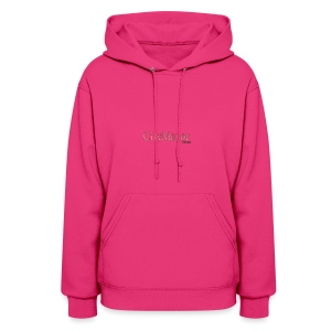 CityMayor Games Logo (Merchandise) - Women's Hoodie